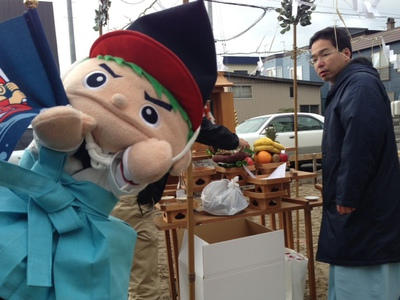 地鎮祭いいい (1).JPG
