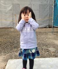 yamotosamahaisenn (5).JPG