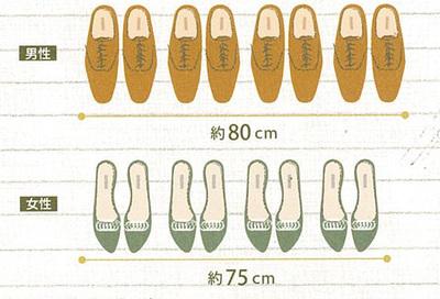kutu2.jpg