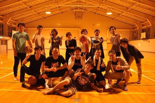 バスケ4 (4).JPG