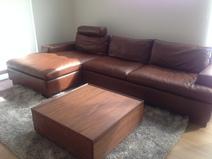 家具プレゼントのソファ比べ