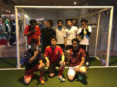 JHサッカー部_2018-08-03_23-43-42_163.jpg