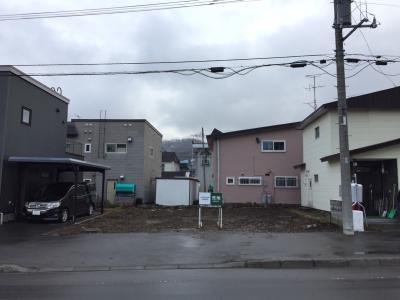 福井二丁目 ①.jpg