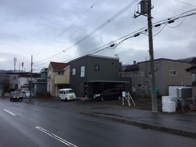 福井二丁目 ②.jpg