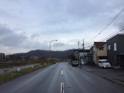 福井二丁目 ③.jpg