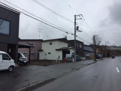 福井二丁目 ④.jpg