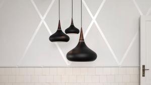 Lightyears Orient Black jpg[2].jpg