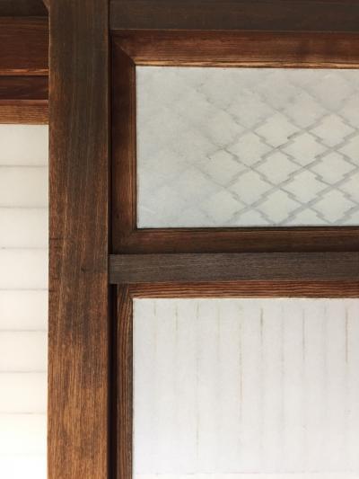2018-12-08_13-24-31_553.jpgのサムネイル画像