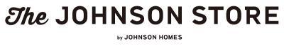 JOHNSON STORE_logo2.jpg