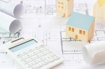 新築住宅を建てる際に利用できる補助金・控除制度を紹介します