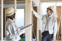 世界規模で進むウッドショックとは?建築資材高騰による住宅価格への影響