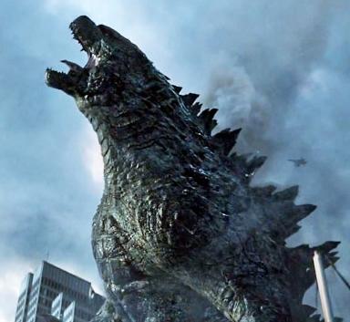 Godzilla1.jpg