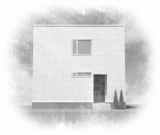 【公開予定】家族のこだわりが見える家。